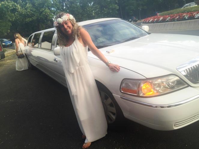 moda para mujeres de cuarenta y tantos por estrella villatoro look despedida de soltera 4