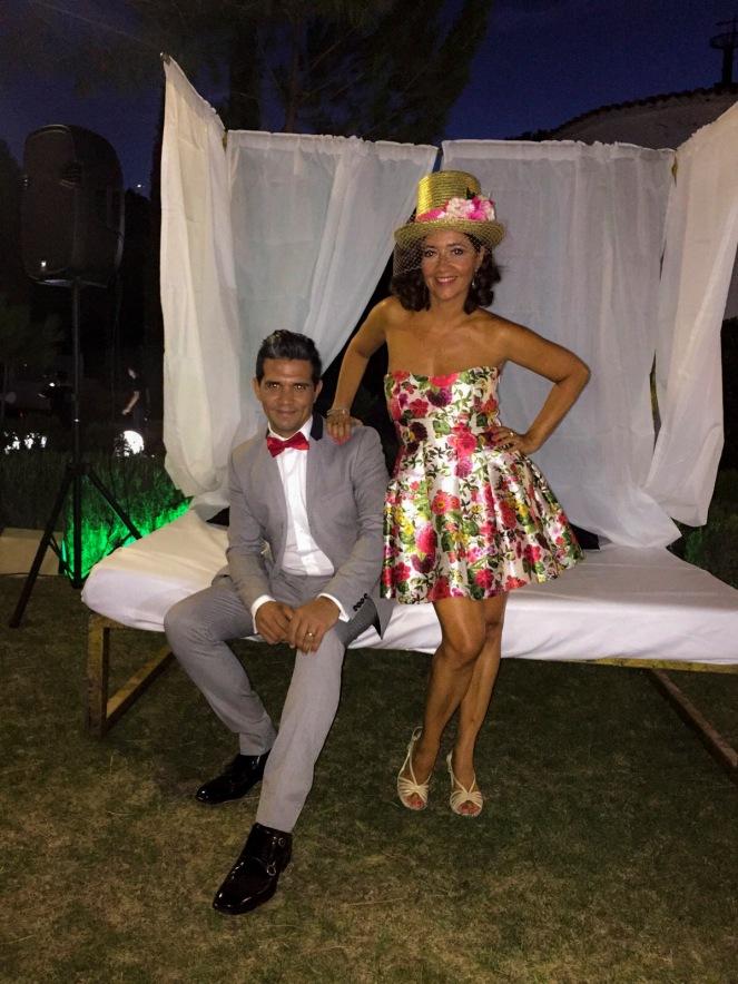 look invitada boda 05 cuarentaytantoslooks.com por estrella villatoro