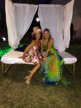 look invitada boda 06 cuarentaytantoslooks.com por estrella villatoro