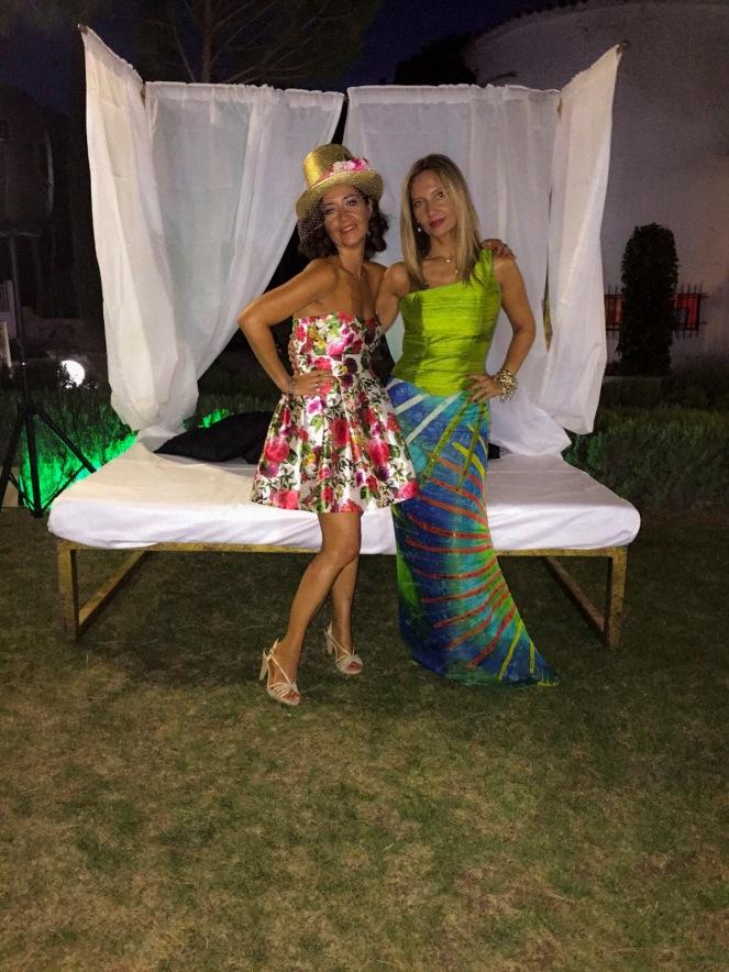 look invitada boda 07 cuarentaytantoslooks.com por estrella villatoro