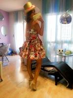 look invitada boda 08 cuarentaytantoslooks.com por estrella villatoro