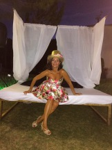 look invitada boda 1 cuarentaytantoslooks.com por estrella villatoro