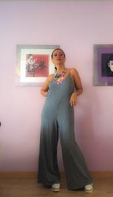 look mono de punto de zara en cuarentaytantoslooks.com por estrella villatoro _4