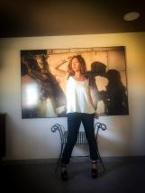 look negro y beige en cuarentaytantoslooks.com por estrella villatoro _11