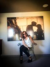 look negro y beige en cuarentaytantoslooks.com por estrella villatoro _7