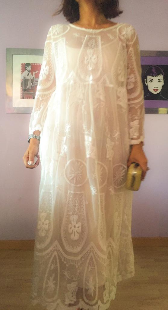look romantico vestido hippy deluxe en cuarentaytantoslooks.com por estrella villatoro _10