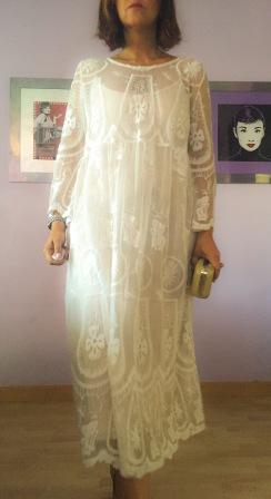 look romantico vestido hippy deluxe en cuarentaytantoslooks.com por estrella villatoro _4