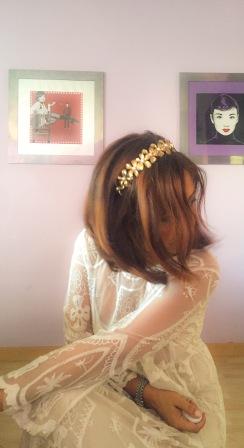look romantico vestido hippy deluxe en cuarentaytantoslooks.com por estrella villatoro _5