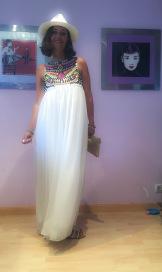 look vestido blanco de sheinside en cuarentaytantoslooks.com por estrella villatoro _1
