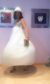 look vestido blanco de sheinside en cuarentaytantoslooks.com por estrella villatoro _2