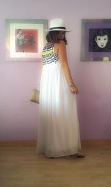 look vestido blanco de sheinside en cuarentaytantoslooks.com por estrella villatoro _3