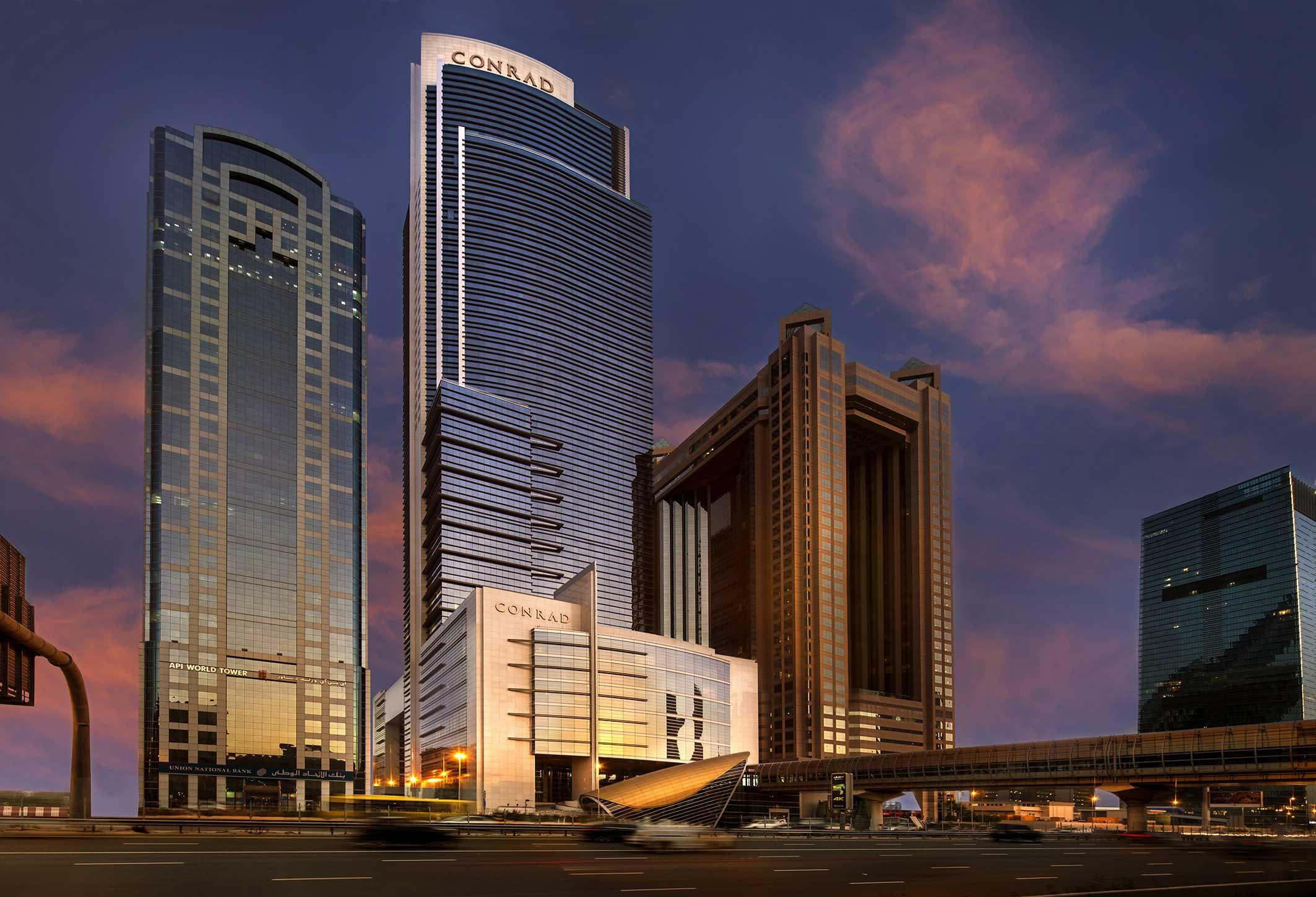 PB-Dubai-IV