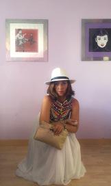 vestido blanco sheinside en cuarentaytantoslooks.com por estrella villatoro _1