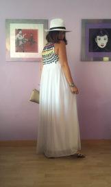 vestido blanco sheinside en cuarentaytantoslooks.com por estrella villatoro _2