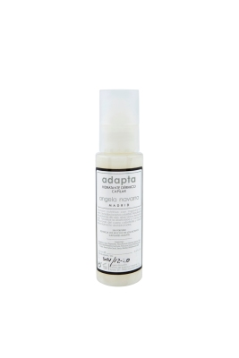 adapta hidratante capilar de angela navarro en cuarentaytantoslooks.com
