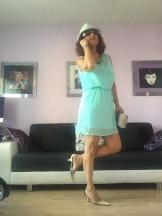 look vestido verde mint en cuarentaytantoslooks.com 04